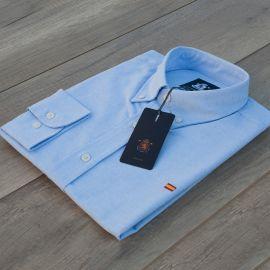 Camisa España · Equipo Nacional