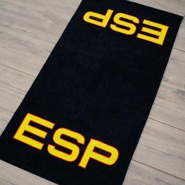 Toalla Equipo Nacional ESP