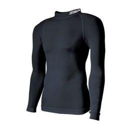 Camiseta Térmica de Compresión ESPAÑA Unisex