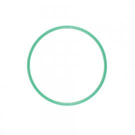 Aro 50 cm. diámetro