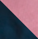 Azul/Rosa